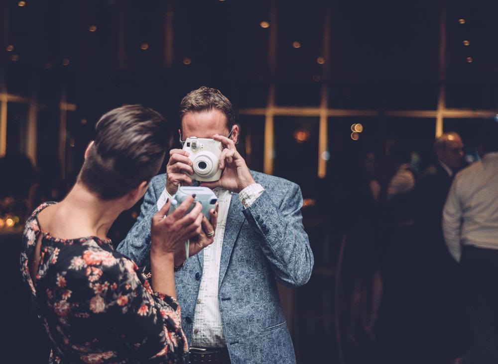 heidi_rob_wedding_blog92.jpg
