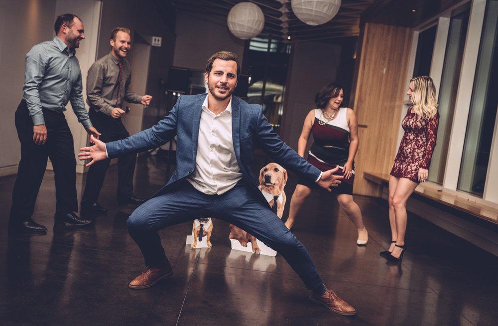 heidi_rob_wedding_blog93.jpg