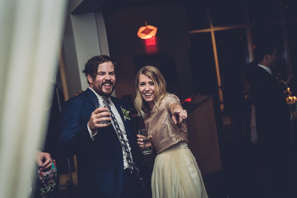heidi_rob_wedding_blog94.jpg