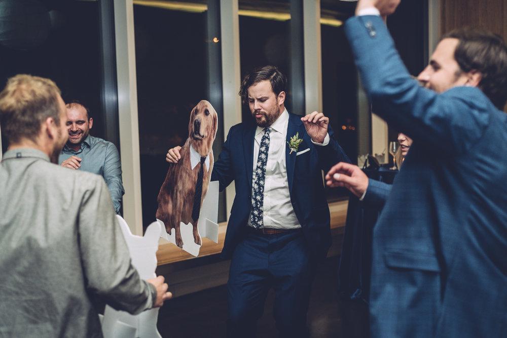 heidi_rob_wedding_blog96.jpg