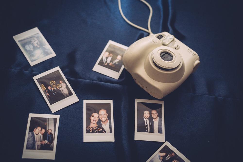 heidi_rob_wedding_blog95.jpg