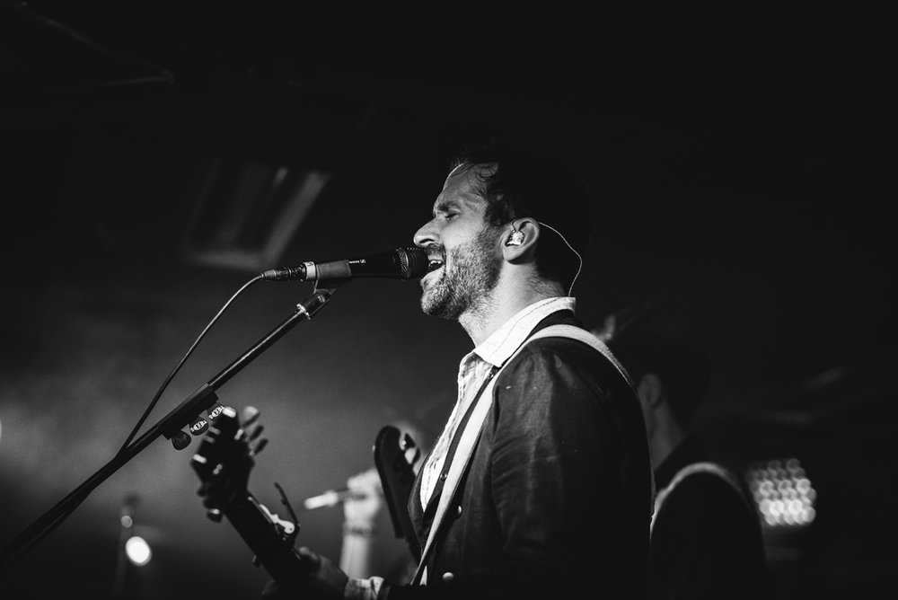 trews_concert_11031016_blog8.jpg
