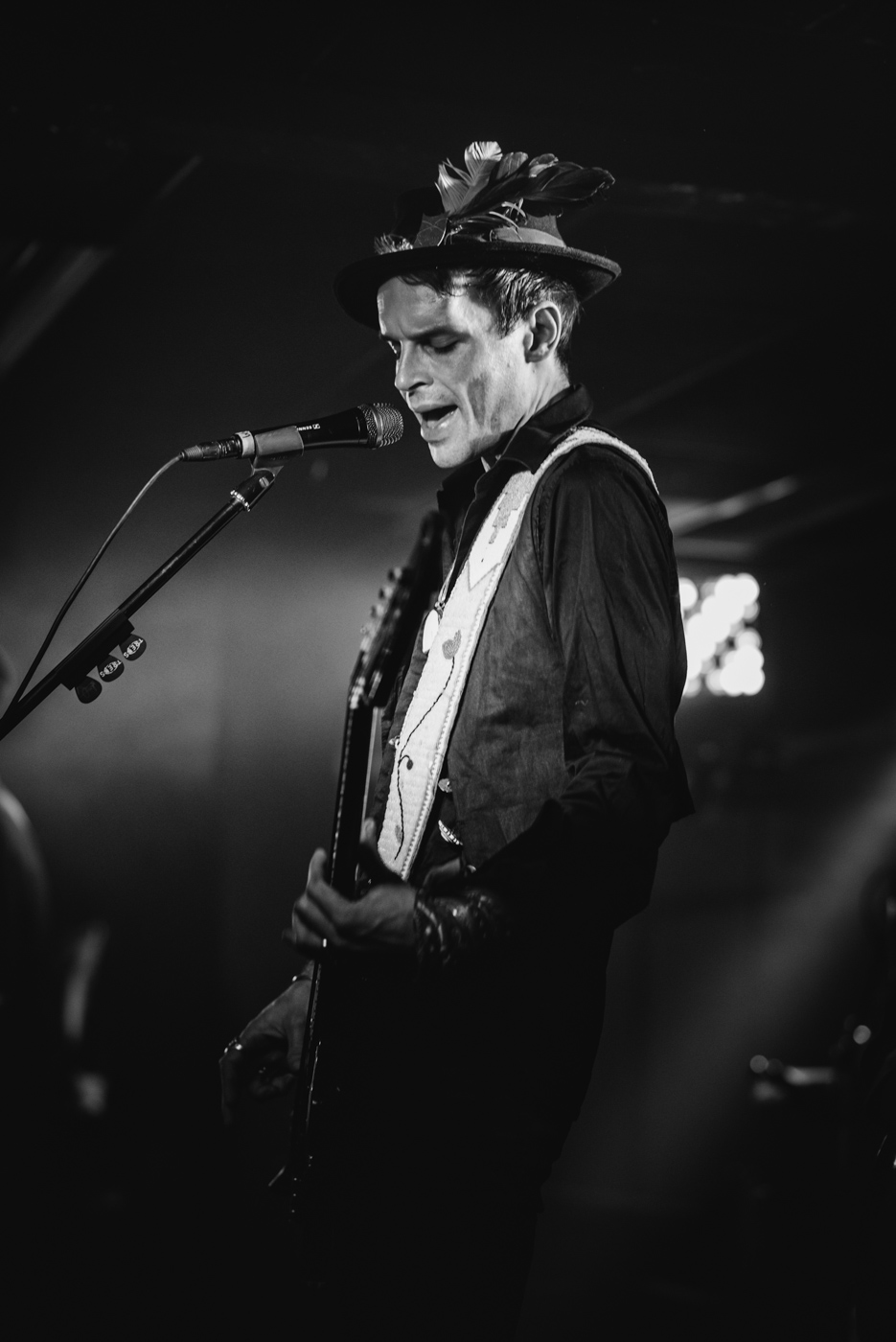 trews_concert_11031016_blog11.jpg