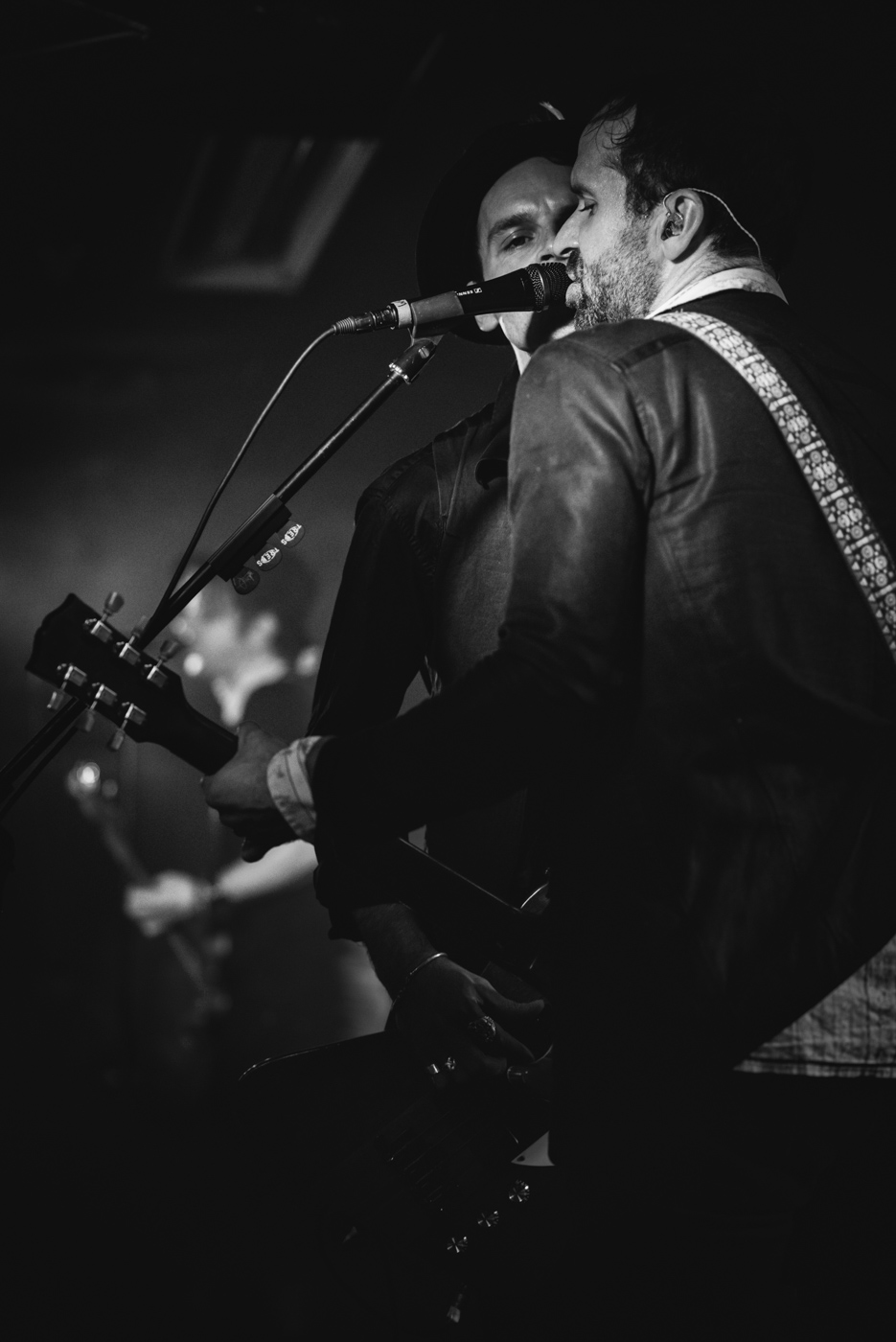 trews_concert_11031016_blog12.jpg