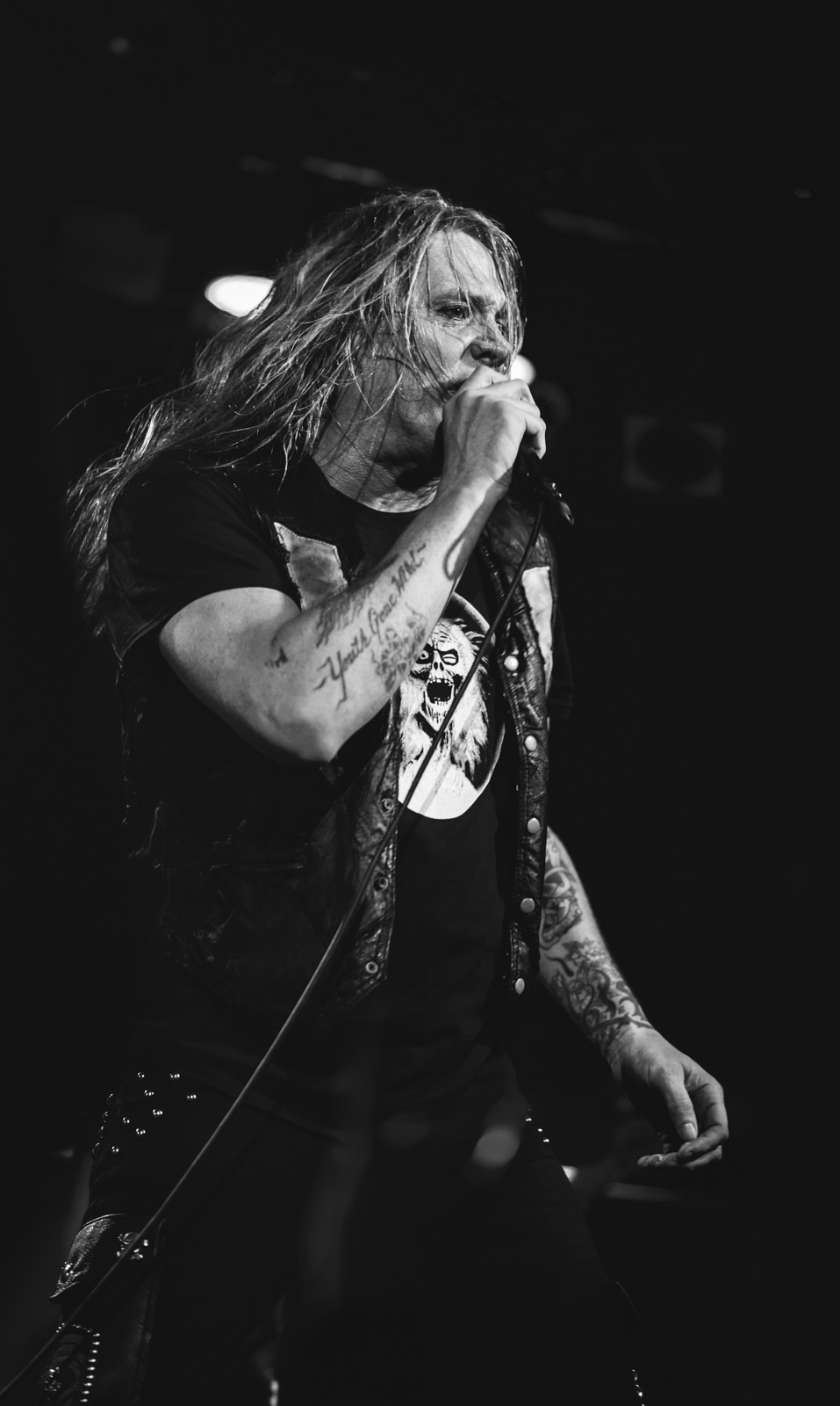 buckcherry_sebastianbach_blog8.jpg