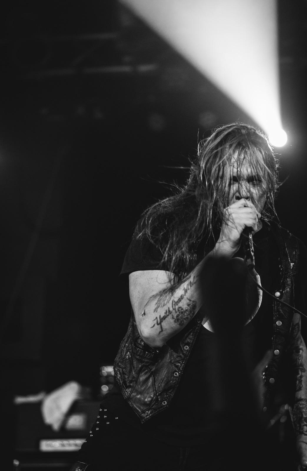 buckcherry_sebastianbach_blog12.jpg