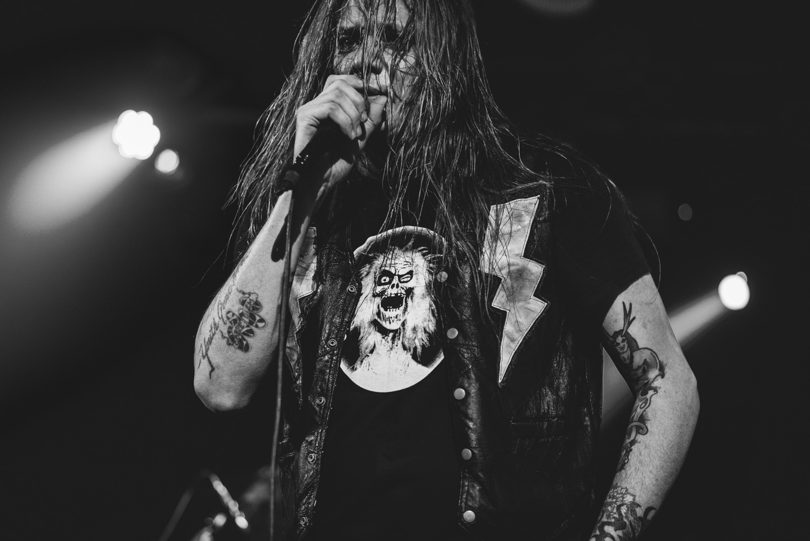 buckcherry_sebastianbach_blog15.jpg