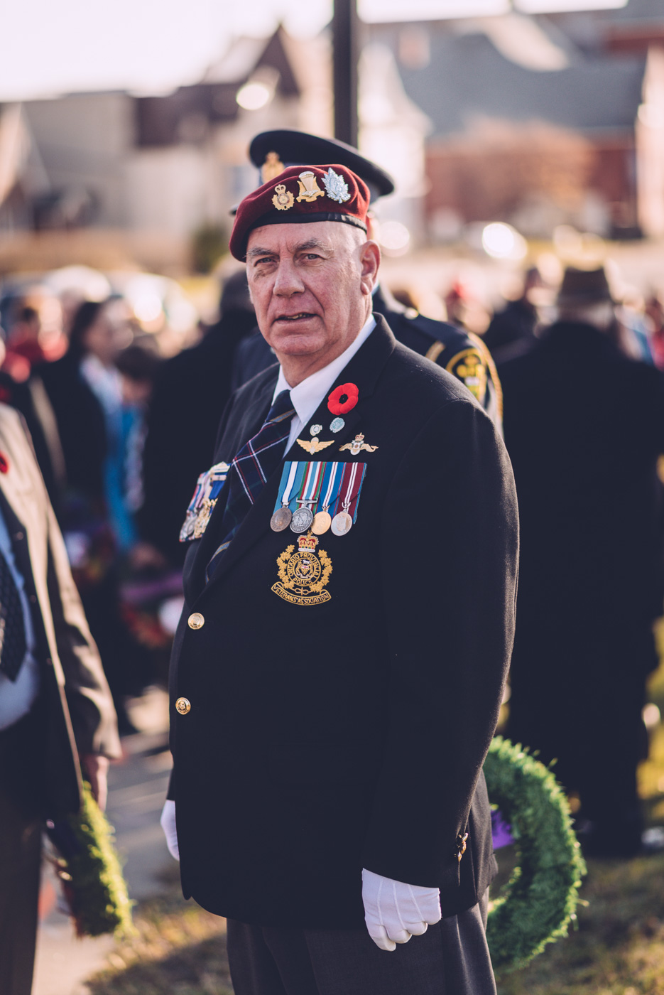 remembranceday_2016_blog3.jpg