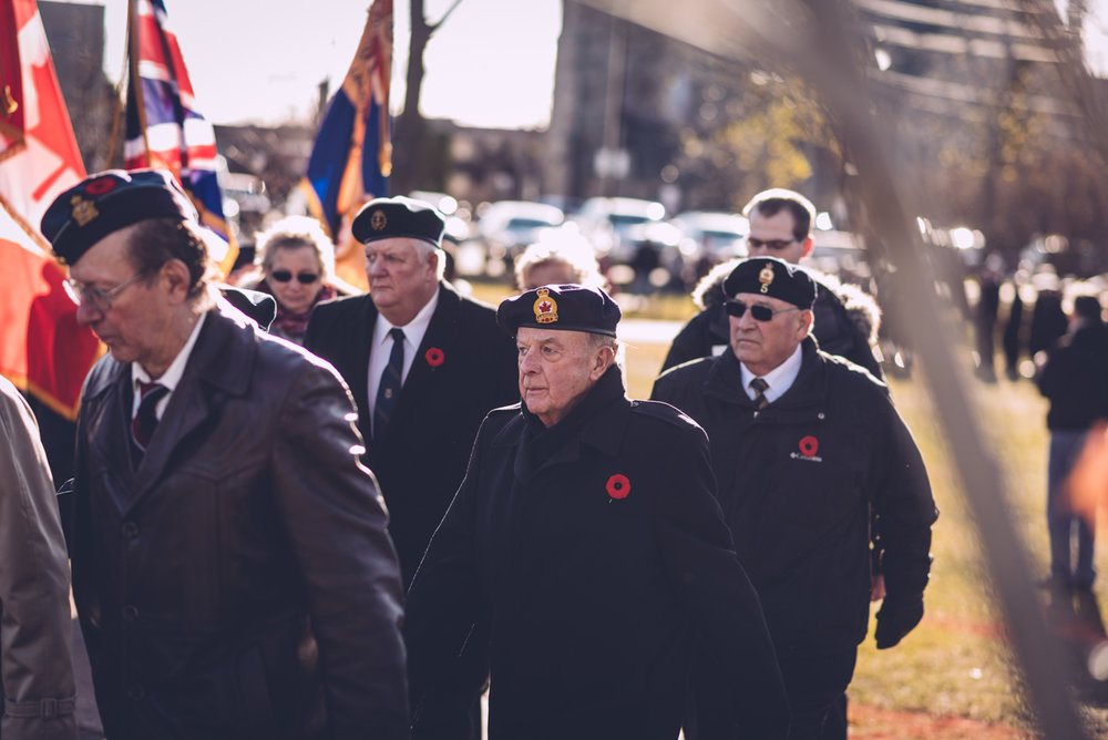remembranceday_2016_blog13.jpg