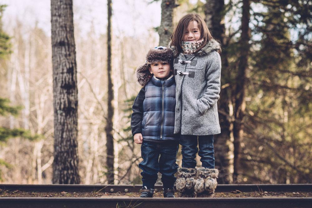 cara_familyportraits_blog1.jpg
