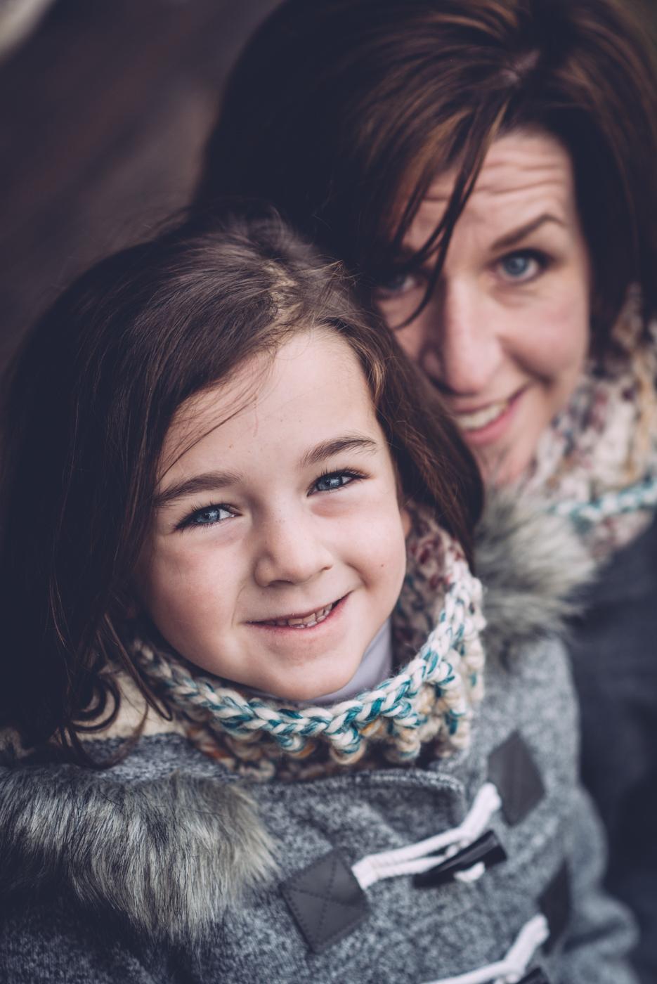 cara_familyportraits_blog6.jpg