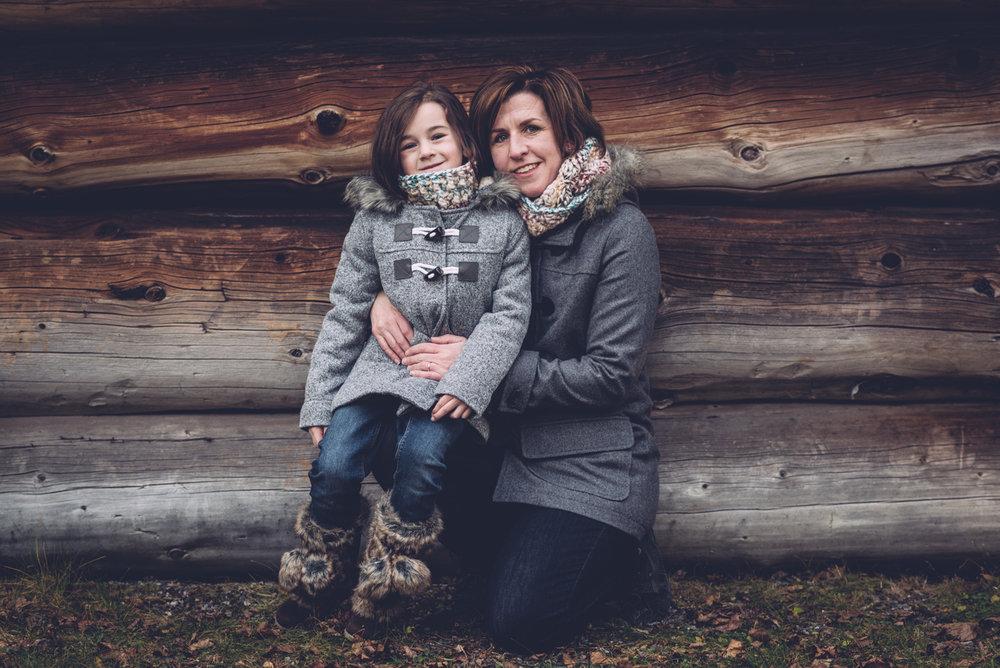 cara_familyportraits_blog5.jpg