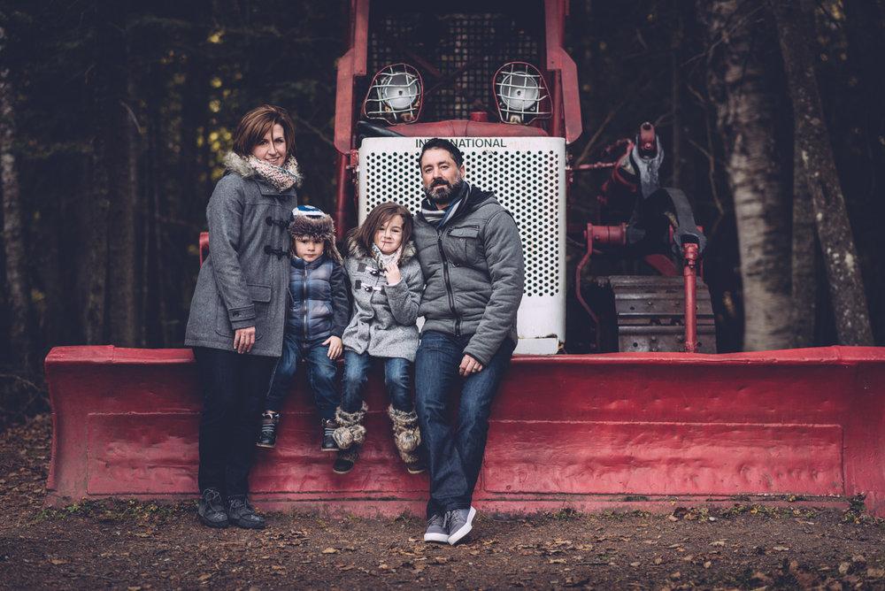 cara_familyportraits_blog17.jpg