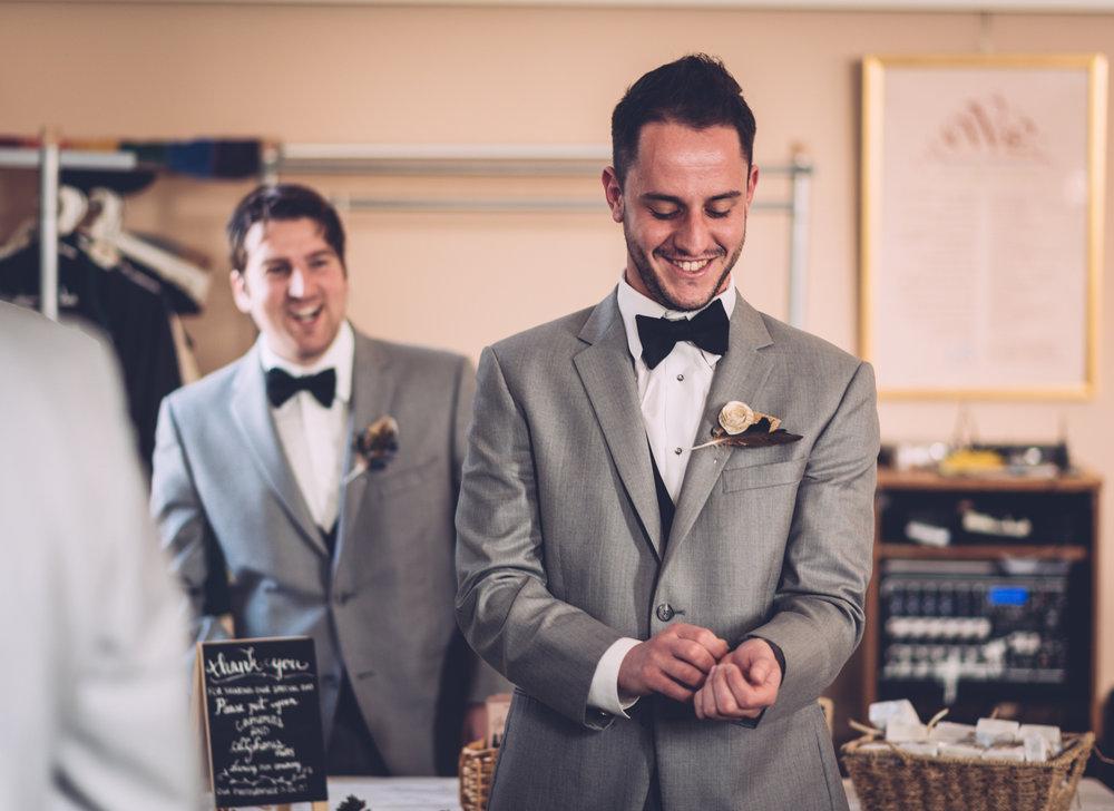 jesalynn_chris_wedding_blog2.jpg