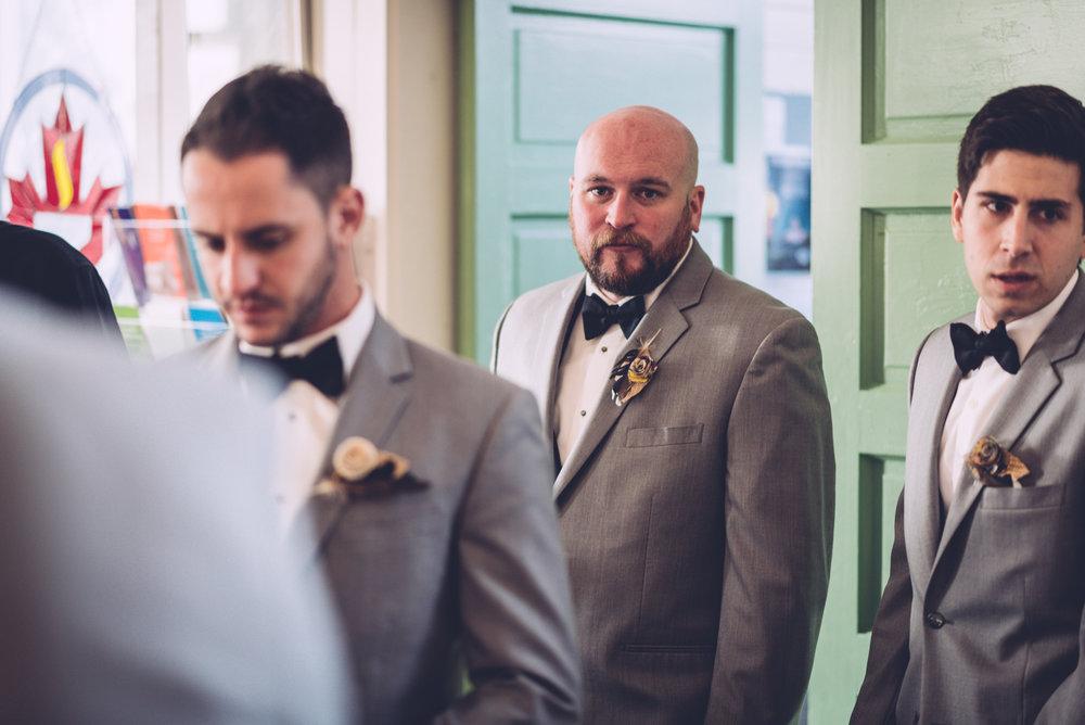 jesalynn_chris_wedding_blog4.jpg