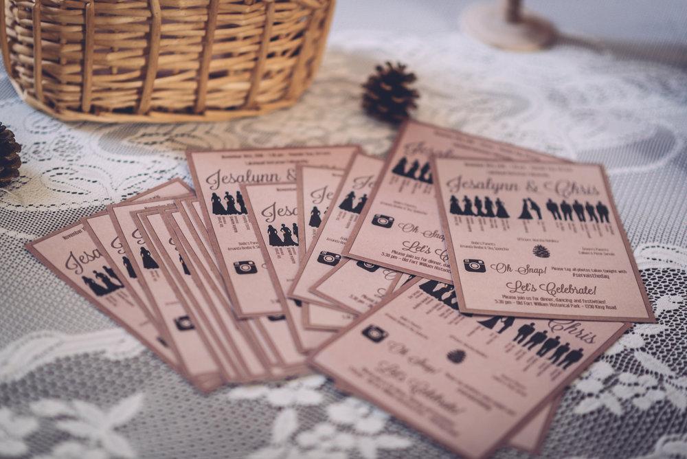 jesalynn_chris_wedding_blog6.jpg
