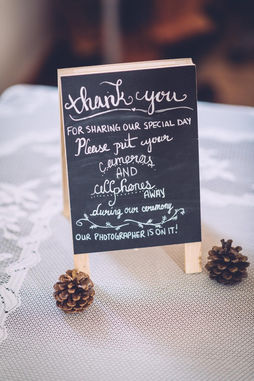 jesalynn_chris_wedding_blog7.jpg