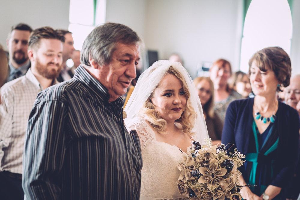 jesalynn_chris_wedding_blog11.jpg