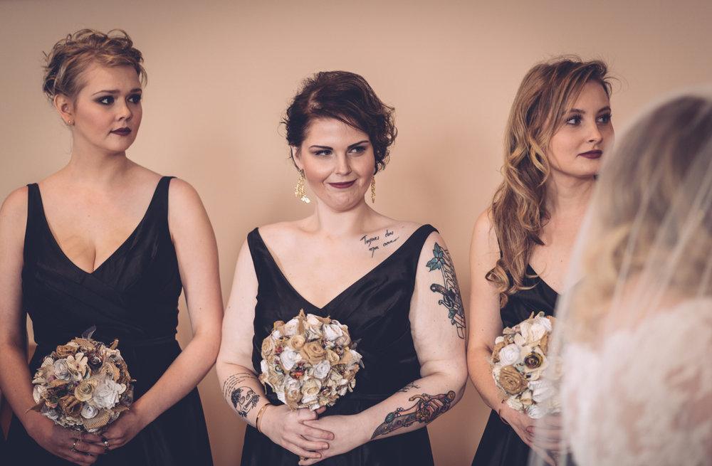 jesalynn_chris_wedding_blog12.jpg