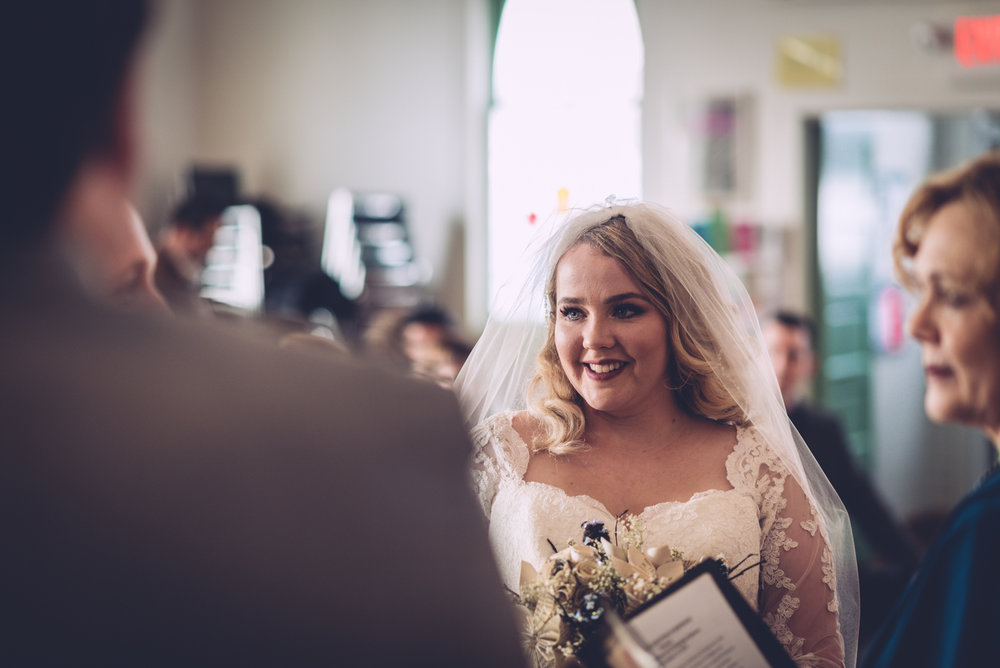 jesalynn_chris_wedding_blog13.jpg