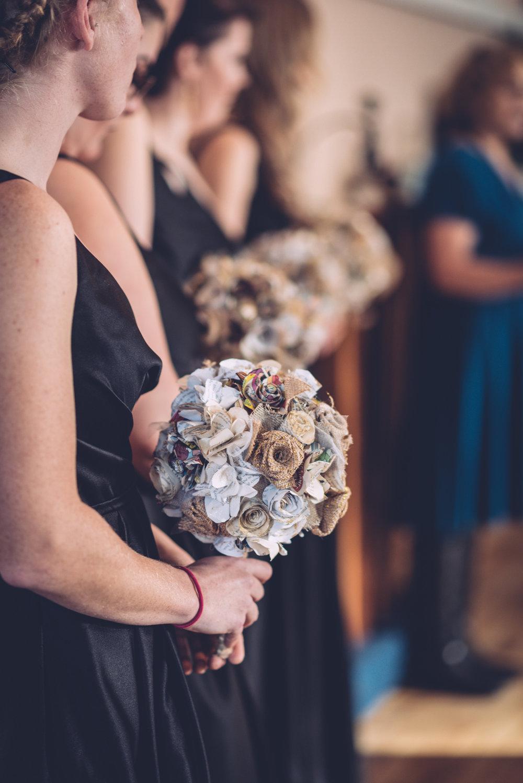 jesalynn_chris_wedding_blog17.jpg