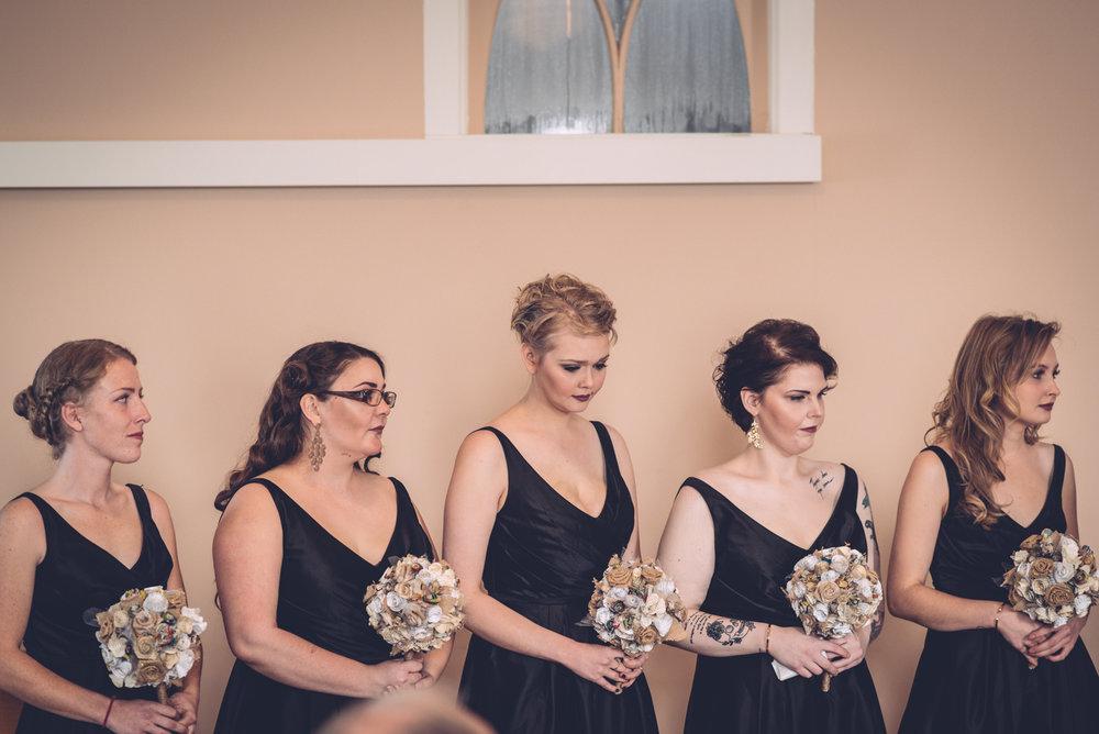 jesalynn_chris_wedding_blog16.jpg