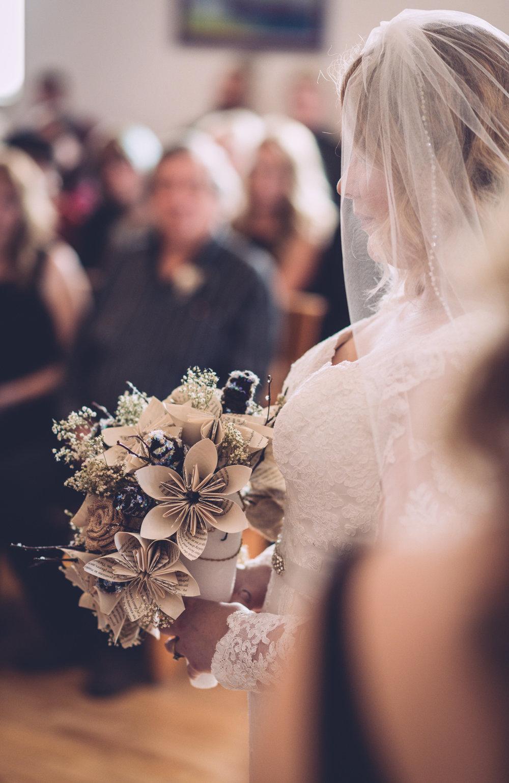 jesalynn_chris_wedding_blog20.jpg