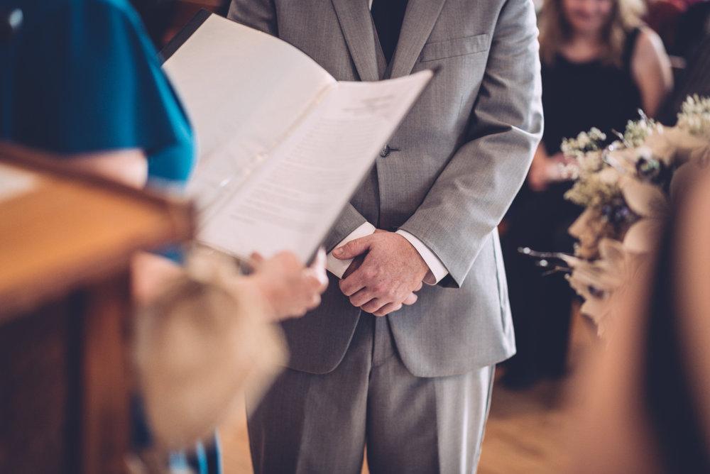 jesalynn_chris_wedding_blog21.jpg