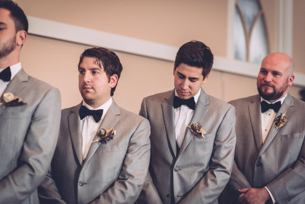 jesalynn_chris_wedding_blog23.jpg