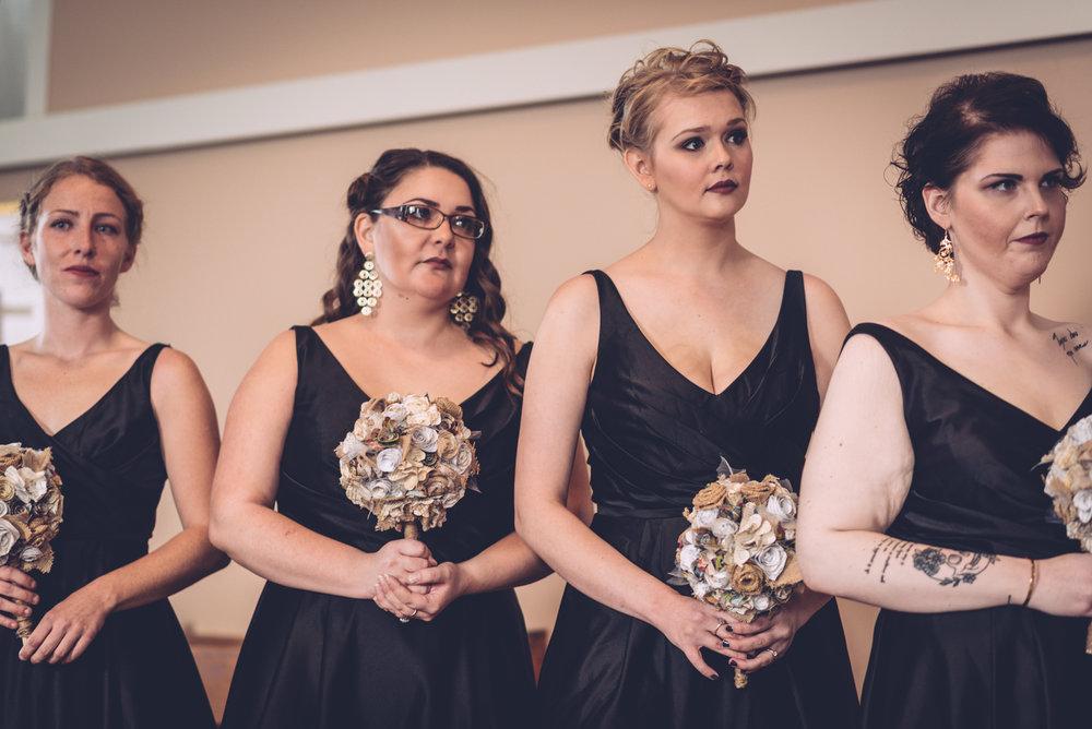 jesalynn_chris_wedding_blog24.jpg