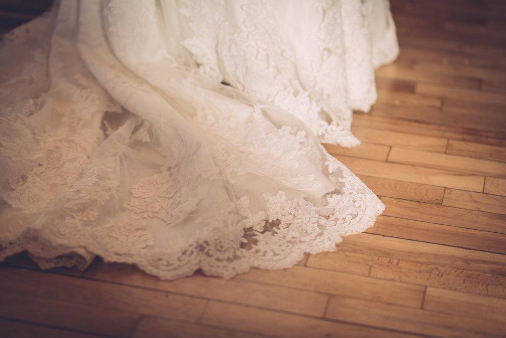 jesalynn_chris_wedding_blog25.jpg