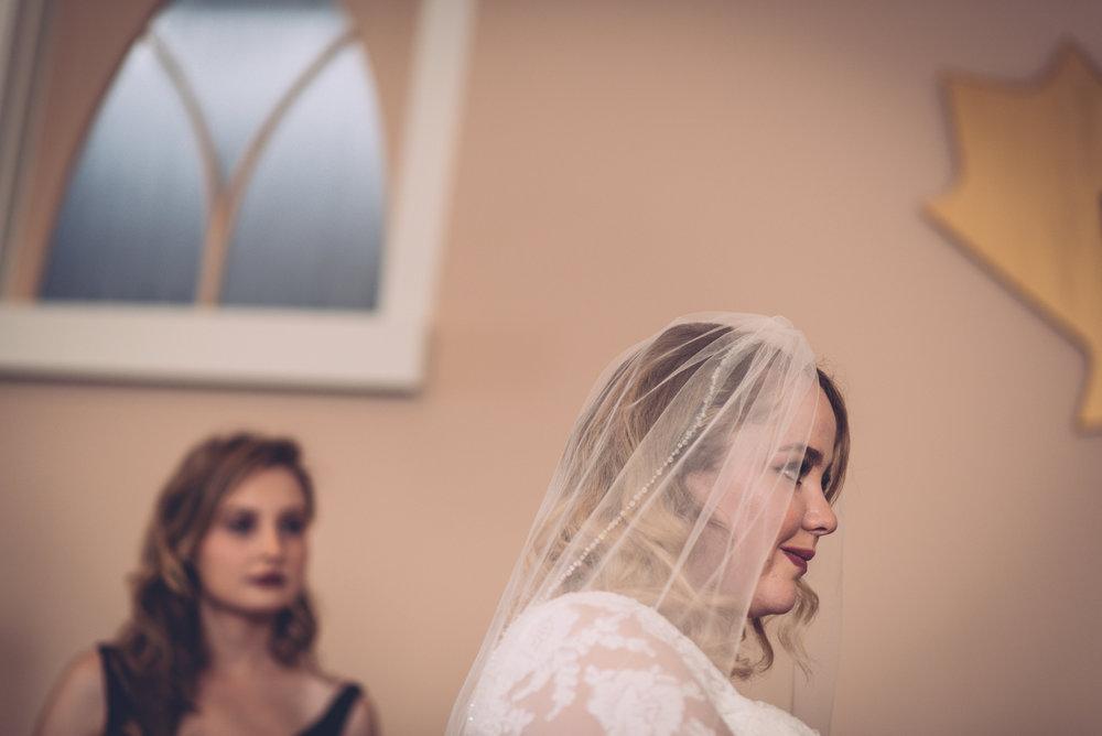 jesalynn_chris_wedding_blog26.jpg