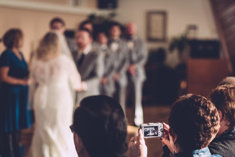 jesalynn_chris_wedding_blog27.jpg