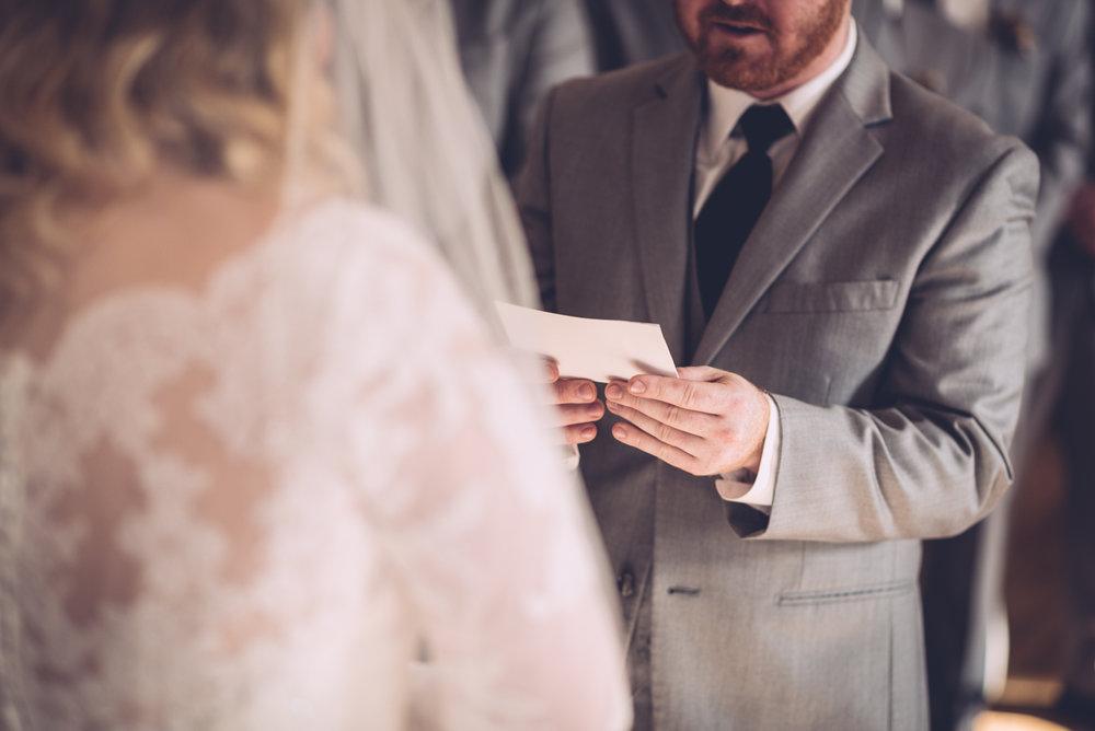 jesalynn_chris_wedding_blog28.jpg