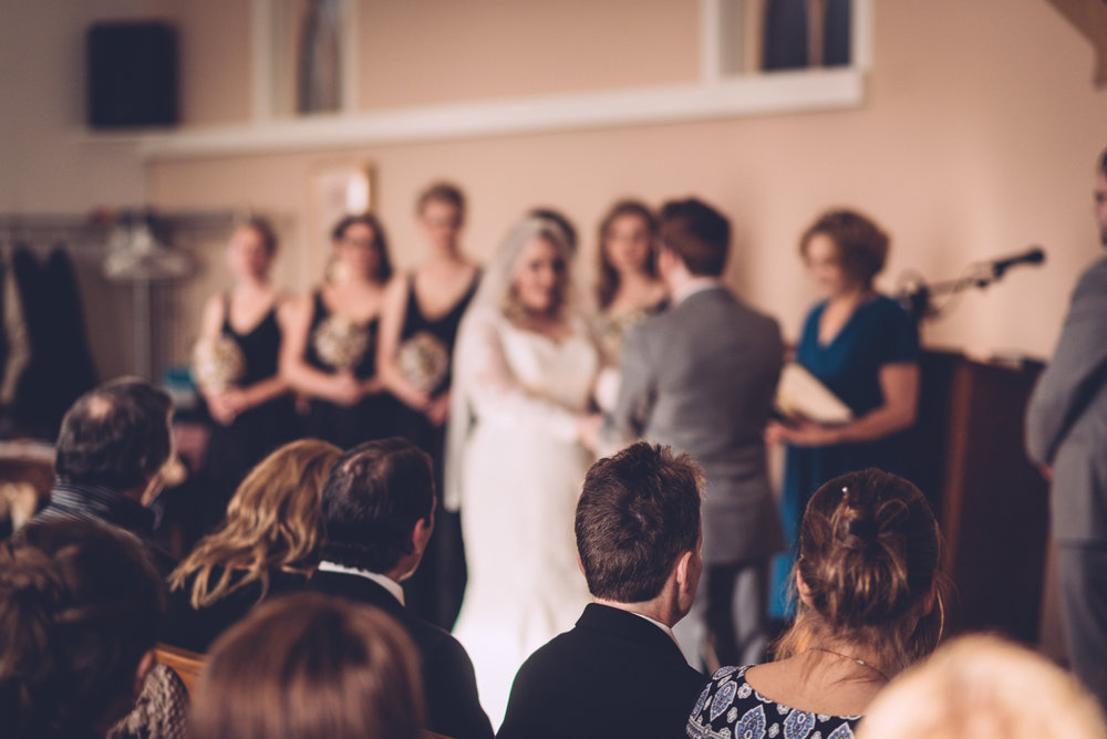 jesalynn_chris_wedding_blog30.jpg