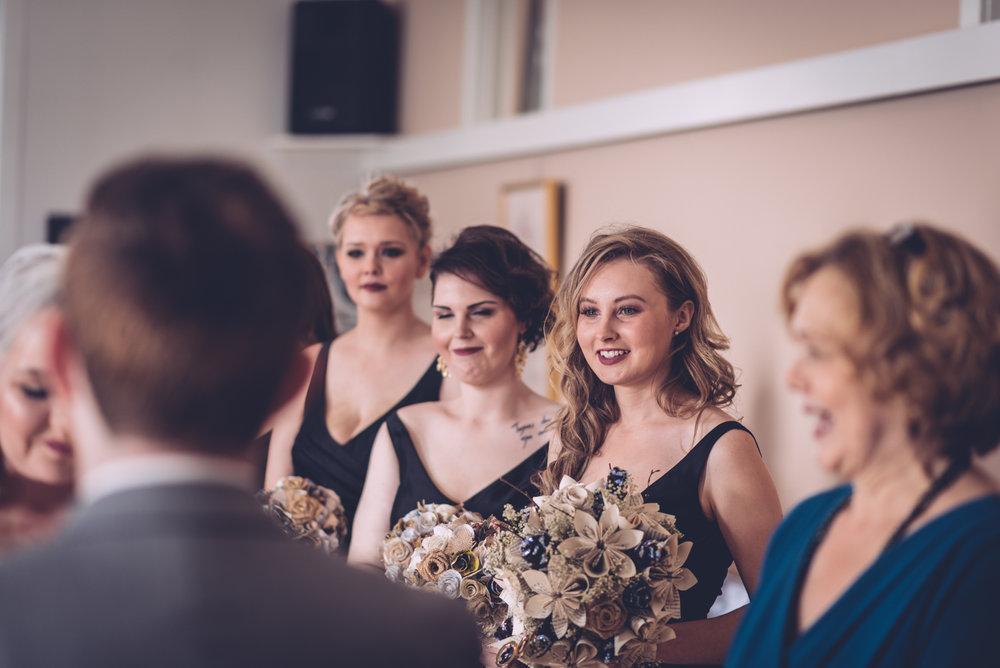jesalynn_chris_wedding_blog31.jpg