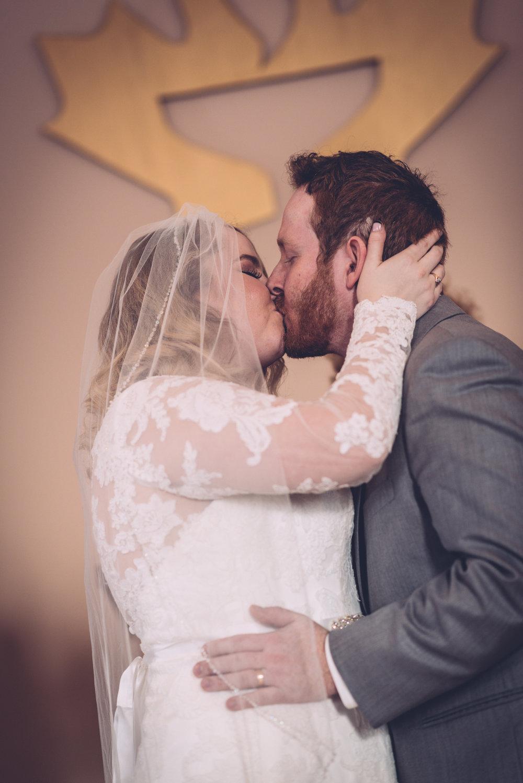 jesalynn_chris_wedding_blog35.jpg