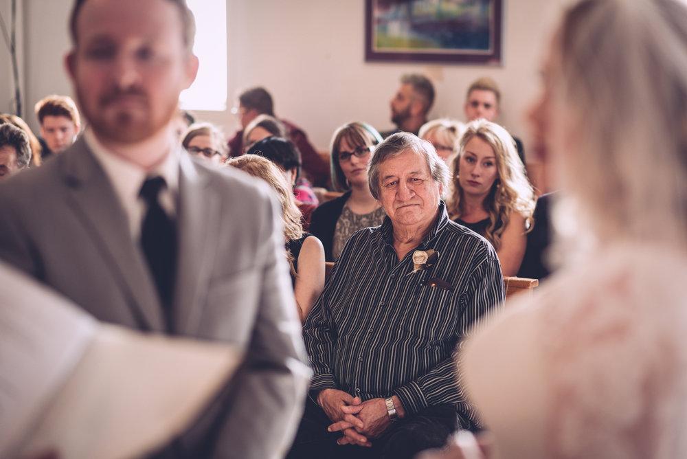 jesalynn_chris_wedding_blog36.jpg