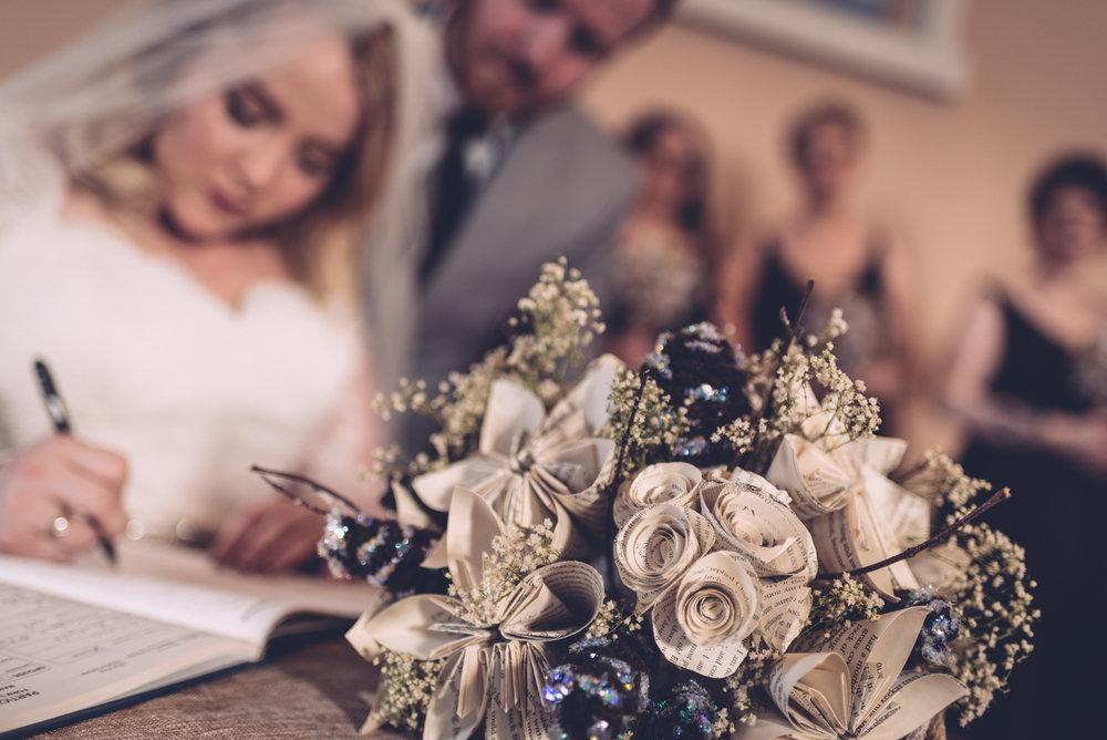 jesalynn_chris_wedding_blog37.jpg
