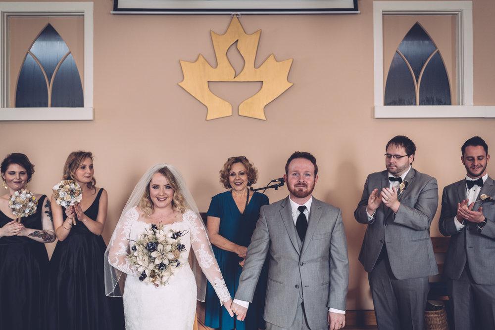 jesalynn_chris_wedding_blog38.jpg