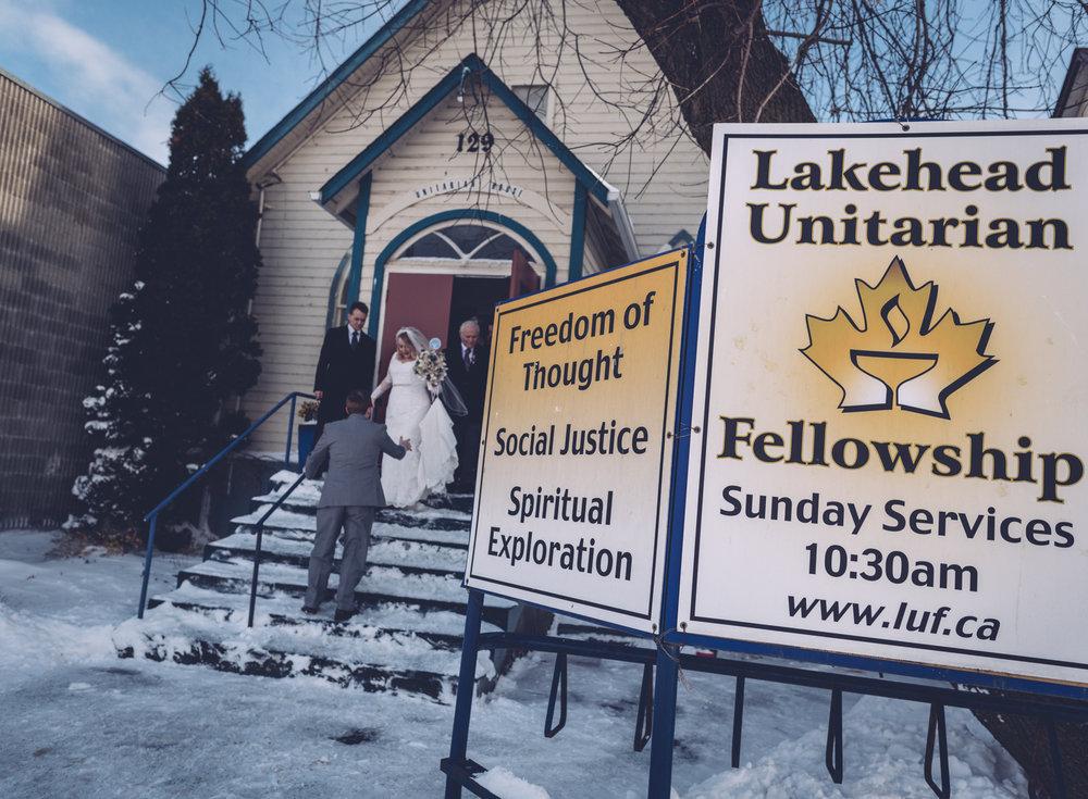 jesalynn_chris_wedding_blog39.jpg