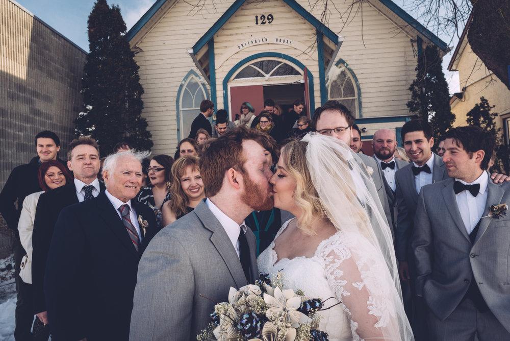 jesalynn_chris_wedding_blog40.jpg