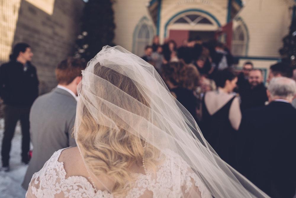 jesalynn_chris_wedding_blog41.jpg