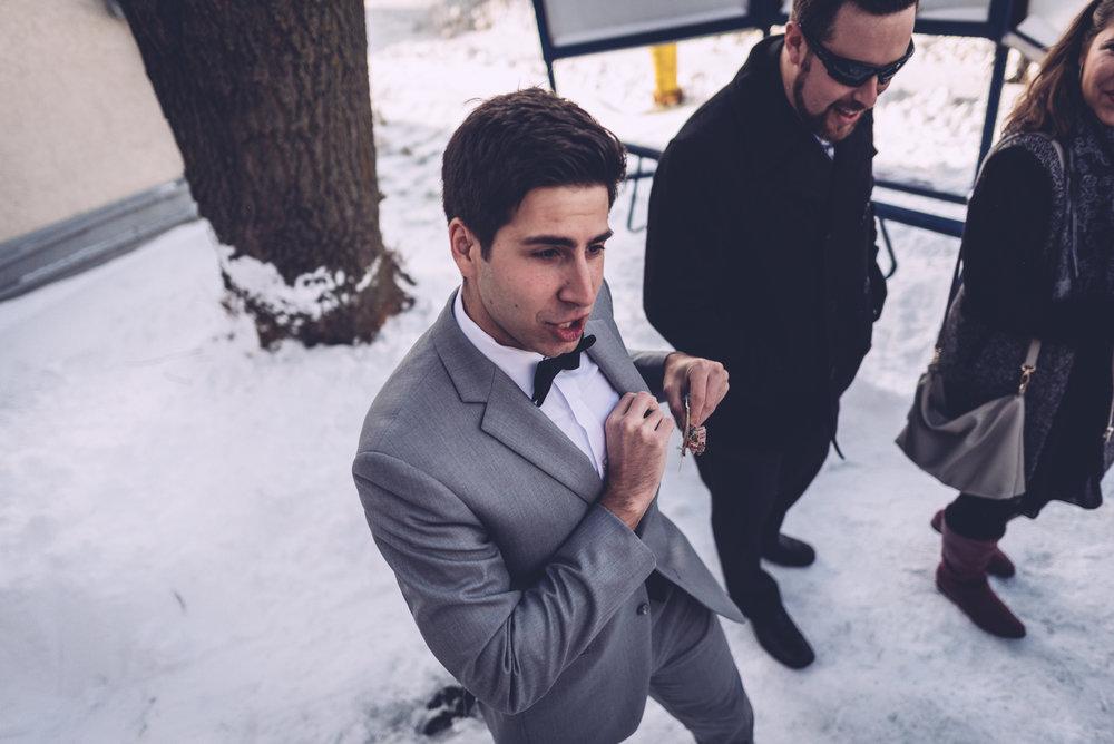 jesalynn_chris_wedding_blog43.jpg