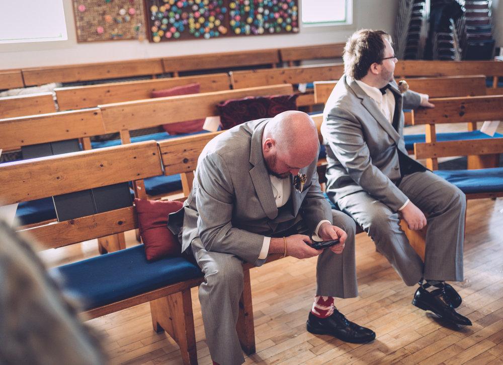 jesalynn_chris_wedding_blog47.jpg