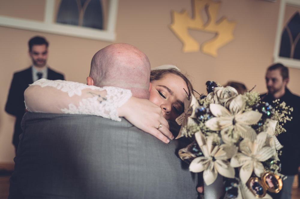 jesalynn_chris_wedding_blog49.jpg