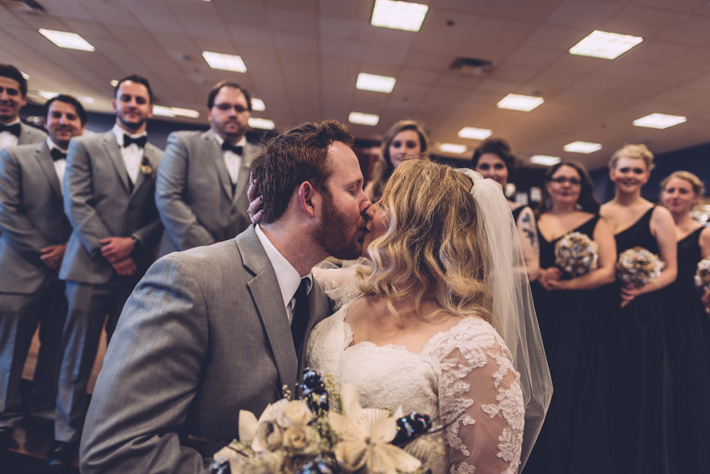 jesalynn_chris_wedding_blog52.jpg