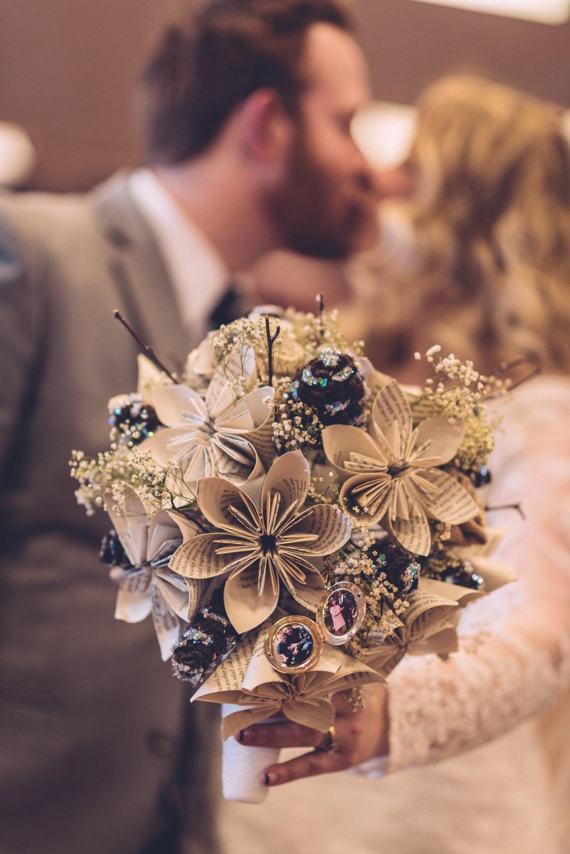 jesalynn_chris_wedding_blog53.jpg