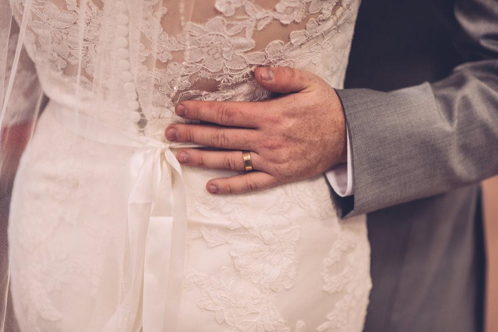 jesalynn_chris_wedding_blog55.jpg