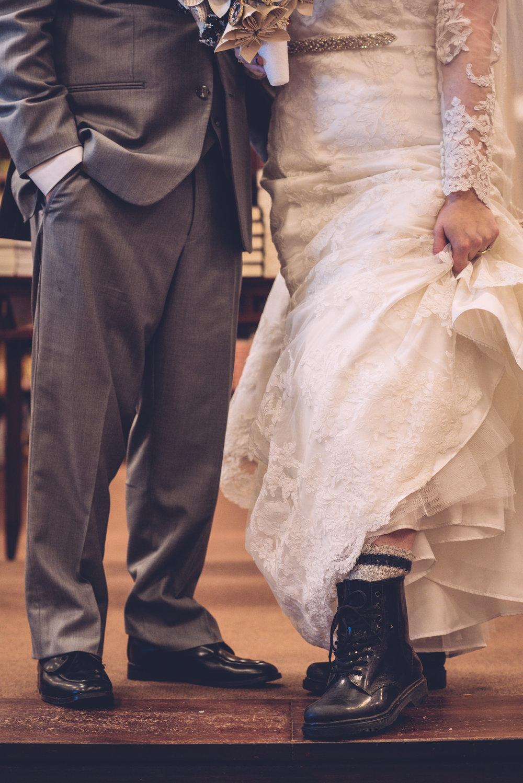 jesalynn_chris_wedding_blog54.jpg